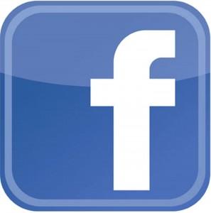 Chemin Aidant Facebook