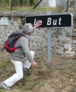 Philippe Castan,coaching,gestalt-thérapie,angers