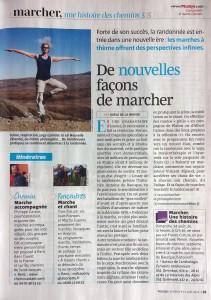 Pèlerin_Magazine_Août_2014