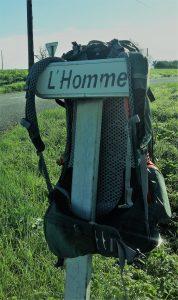 "Stage ""le Féminin- le Masculin"" - En chemin @ Chemin de Compostelle | Figeac | Occitanie | France"