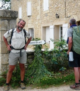 Votre ressourcement sur les chemins de Compostelle (complet) @ figeac, 46 | Le Puy-en-Velay | Auvergne-Rhône-Alpes | France