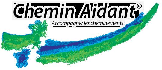 Chemin Aidant