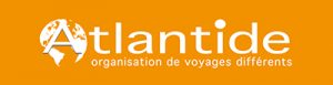 Atlantide Voyages