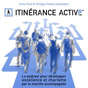 Itinérance ACtive